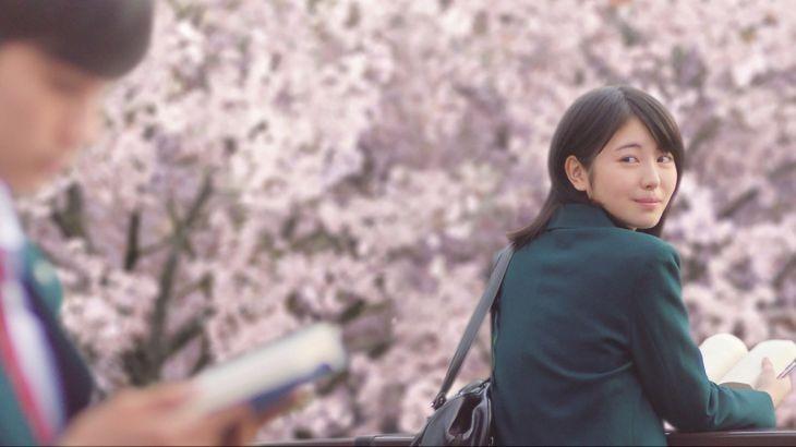 映画【君の膵臓をたべたい】を無料で視聴する方法