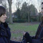 映画【ロニートとエスティ 彼女たちの選択】を無料で視聴する方法