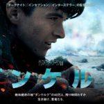 映画【ダンケルク】を実質無料で視聴する方法